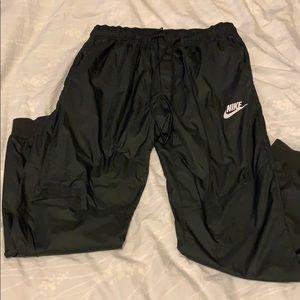 Nike Pants - Nike Windrunner Pants